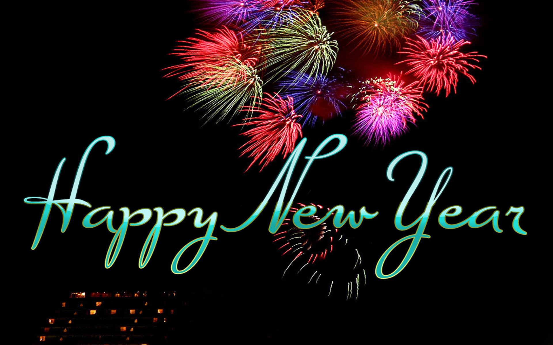 Happy-New-Year-15