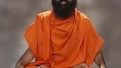 yoga-guru-celebrity-swami-ramdev