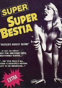 super-super-bestia-1978