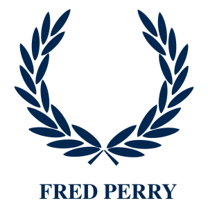 logo-fred-perry