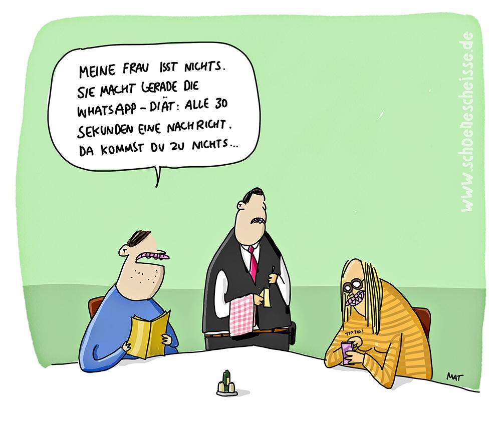 Quelle: http://www.schoenescheisse.de/tag/smartphone/