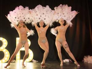 beitragsbuld_burlesque